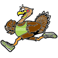 Courage Worldwide Elk Grove Turkey Trot - Elk Grove, CA - race37154-logo.bxJyur.png