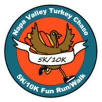 Napa Valley Turkey Chase - Napa, CA - race24495-logo.bv2I1S.png