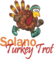 Solano Turkey Trot 2018 - Fairfield, CA - race23007-logo.bvNRuk.png