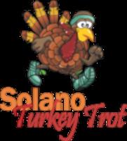 Solano Turkey Trot 2017 - Fairfield, CA - race23007-logo.bvNRuk.png