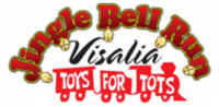Visalia Jingle Bell Run for Toys for Tots - Visalia, CA - race25712-logo.bwcI3M.png