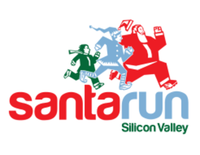 Santa Run Silicon Valley - San Jose, CA - race34666-logo.bzSBw1.png