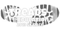 Treads for Education - Kings Park, NY - race68019-logo.bCIeR4.png