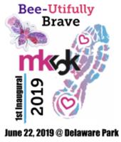 Bee-Utifully Brave MK5K - Buffalo, NY - race73277-logo.bCHFkJ.png