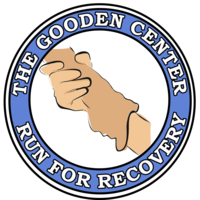 The Gooden Center Run For Recovery - San Marino, CA - Run_For_Recovery_Logo.png