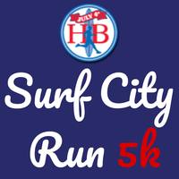 Surf City Run 5K - Huntington Beach, CA - Surf_City_Run_5k.jpg