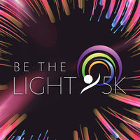 2019 Be The Light 5K & 10K - Valencia, CA - 2ff62daf-fc80-4fa5-bb3e-5431567c0fcd.jpg