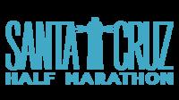 2020 Santa Cruz Half Marathon, 10K, and 5K - Santa Cruz, CA - 4efcd7a9-e95b-446b-a95c-49521861d06b.png