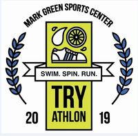 Mark Green Sports Center TRYathlon 2019 - Union City, CA - 126cbf2e-6785-420e-b025-c1709a0199b8.jpg