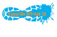 Camarillo OffRoad 5K - Camarillo, CA - race1628-logo.bunio5.png