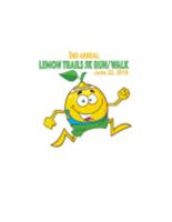 The Lemon Trails 5K Run/Walk - Hilliard, OH - race58967-logo.bCHVxc.png