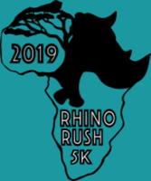 Rhino Rush 5k Run/Walk 2019 - Peninsula, OH - race45146-logo.bCI_aS.png