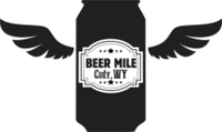 The Cody Beer Mile - Cody, WY - race73758-logo.bCIxJZ.png