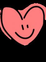 Have a Heart for Kids 5K Run/Walk - Yuba City, CA - race8168-logo.bumS9V.png