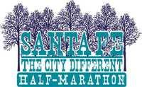SANTA FE HALF MARATHON + 10K, 5K AND KIDS K - Santa Fe, NM - ce5180f6-a4e8-4098-974f-32e58cd11051.jpg