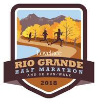 Lovelace Rio Grande Half Marathon & 5K 2019 - Albuquerque, NM - f06d9fc9-4c3b-4b23-bf18-7dae29f65968.jpg
