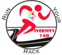 Womens History Month Fun 5K Run/Walk - Viera, FL - race17214-logo.bCHV-z.png