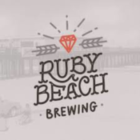 Thirsty Thursday - Ruby Beach Brewing 2k Fun Run! with Beer, Pint Glass, Shirt and more - Jacksonville Beach, FL - race73530-logo.bCHMMT.png