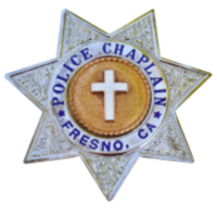 Support Blue Fresno 2Mile and 10k - Fresno, CA - race27647-logo.bAXr7R.png