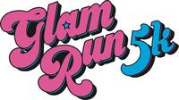 Glam Run 5K/1 Mile Fun Run - Palm Harbor, FL - db1bc14a-f4b5-4c17-8a16-41b0dfe01fb7.jpg