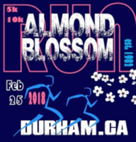 Almond Blossom 5K/10K - Durham, CA - race27033-logo.bAoRQz.png