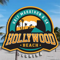Hollywood Beach Half Marathon & 5k | Elite Events - Hollywood, FL - b27f3b21-7754-4404-848a-52c81a22de1d.jpg