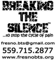 Run for the Children - 5K Run/Walk - Fresno, CA - race14047-logo.byINMg.png