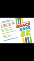 Nlbc.church Grace Race 5k - New Wilmington, PA - race73592-logo.bCJa9w.png