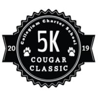 Collegium 5K Cougar Classic - Exton, PA - race41071-logo.bCH7xR.png