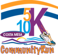 Costa Mesa Community Run - Costa Mesa, CA - race27720-logo.bAS9Y8.png