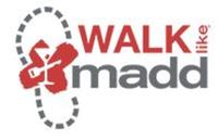 Walk Like MADD - Philadelphia, PA - race73581-logo.bCHXp1.png
