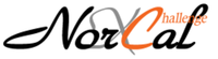 NorCal XC Challenge - Redding, CA - race34797-logo.bxrl5X.png