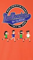 24th Annual Mud Mountain 5k Classic and Mile Fun Run - Edwardsville, IL - 1b9a2f75-4d00-45cf-9f74-ba98eb9180d3.png