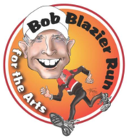 Bob Blazier Run for the Arts - Crystal Lake, IL - race73844-logo.bCI-oP.png