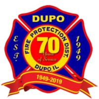 Firefighter 5K - Dupo, IL - race73432-logo.bCHQ1z.png
