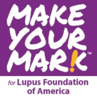 Make Your Mark 10k Run and 2 Mile Family Walk - Longmeadow, MA - race72656-logo.bCBgGQ.png