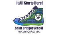 It All Starts Here, Saint Bridget School 5k - Framingham, MA - 40d0dfdc-002a-4080-a3bf-6592ec06f95a.jpg