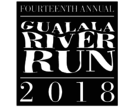 Gualala River 10& 5K Runs, 5K Fun Walk and Kids' 500 meter Dash - Gualala, CA - race26104-logo.bAMczC.png