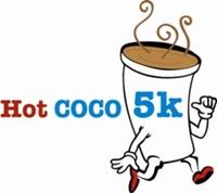 Hot COCO 5K - Cheshire, CT - 5d61aba3-8e59-42c6-85fd-c8dd16eaa734.jpg
