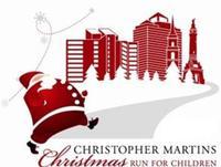 Christopher Martin's Christmas Run for Children - New Haven, CT - 9d3ba358-aa58-44ed-ab7c-90b010f6004c.jpg