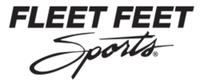 Jack Frost 10K - Chico, CA - race31094-logo.bw0j3E.png