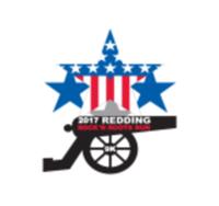 Redding Rock 'N Roots 9k and 1 Mile Fun Run - Redding, CT - race50998-logo.bzMUig.png