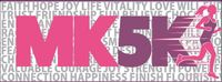 MK5K - 5K/10K/kids run & walk - charity race - Eastvale, CA - mk5k_logo.JPG