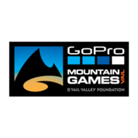 GoPro Mountain Games Mountain Mud Run - Vail, CO - GMG_400x400.png