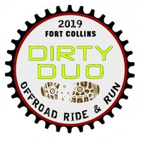 The Dirty Duo Off Road Ride & Run - Bellvue, CO - dirty-duo-website-logo.jpg