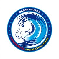Colorado Ocean Walker Swim Challenge - Loveland, CO - COLORADO_SWIM_CHALLENGE_LOGO.jpg