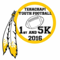 1st AND 5K - Tehachapi, CA - race35762-logo.bxJ6IT.png