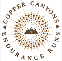 Copper Canyons Endurance Runs - Anthem, AZ - 5B44B9B3-BDD2-4A5B-8CDD-025E400E8BD7.jpeg