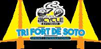 Tri Fort De Soto Triathlon Series # 3 - Saint Petersburg, FL - De_Soto.png