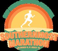 Southernmost Marathon, Half & 5K - Key West, FL - SOMO.png